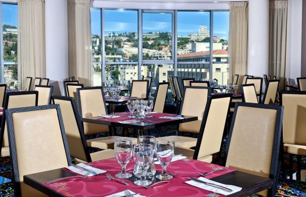 фото отеля Golden Crown Old City Hotel изображение №17