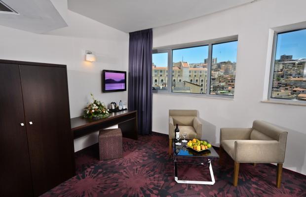 фото отеля Golden Crown Old City Hotel изображение №5