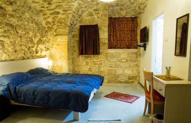 фотографии Al Hakim Guest House изображение №24