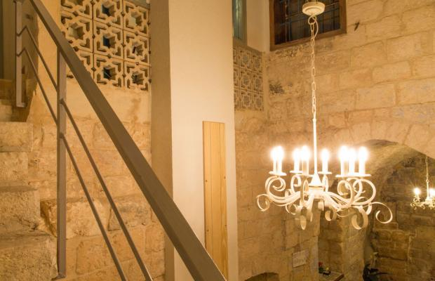 фото отеля Al Hakim Guest House изображение №21