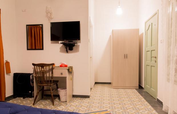 фотографии отеля Al Hakim Guest House изображение №15