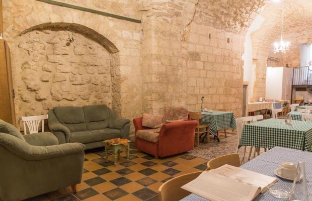 фото отеля Al Hakim Guest House изображение №5