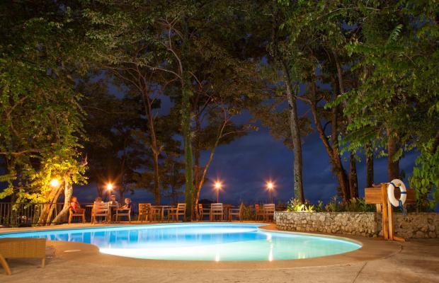 фото отеля Arenas del Mar Beachfront & Rainforest Resort изображение №37