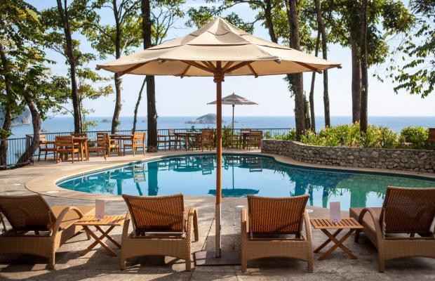 фотографии Arenas del Mar Beachfront & Rainforest Resort изображение №36