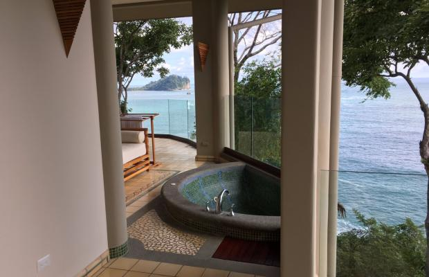 фотографии Arenas del Mar Beachfront & Rainforest Resort изображение №20
