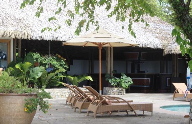 фотографии отеля Arenas del Mar Beachfront & Rainforest Resort изображение №19