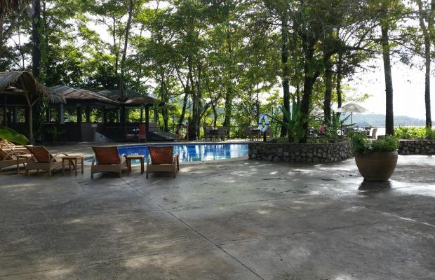 фото отеля Arenas del Mar Beachfront & Rainforest Resort изображение №17