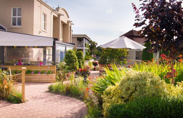 фото отеля Whitford House Hotel изображение №21