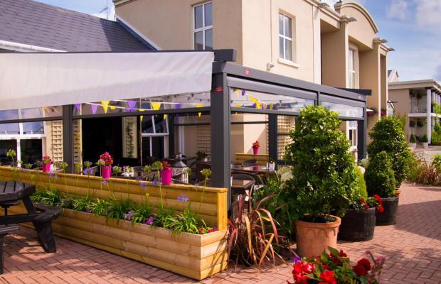 фотографии отеля Whitford House Hotel изображение №7
