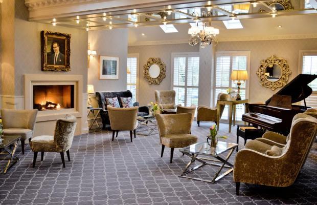 фото Whitford House Hotel изображение №6