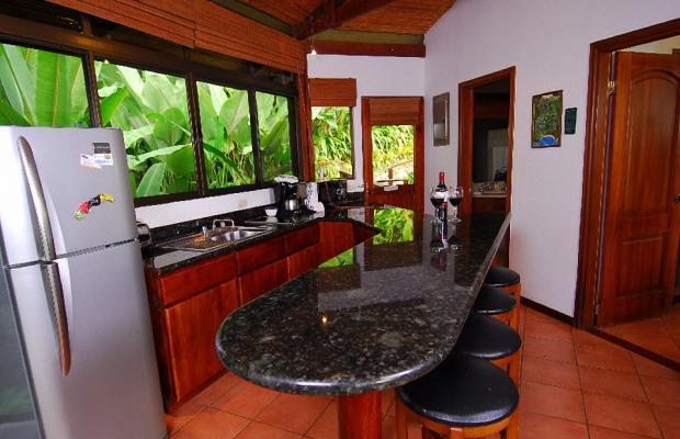 фото отеля Buena Vista Luxury Villas изображение №61