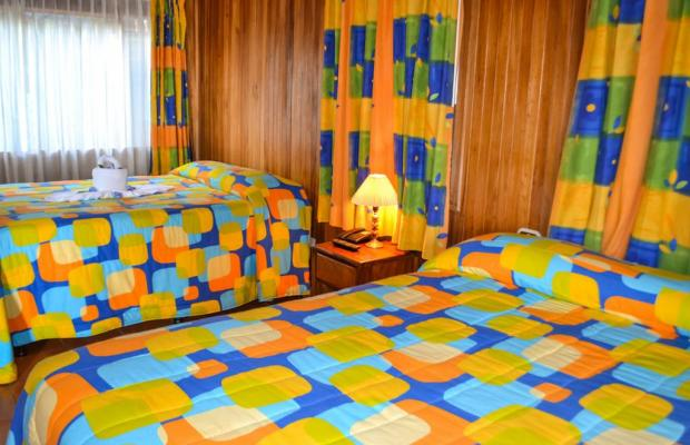 фото Hotel Heliconia изображение №50