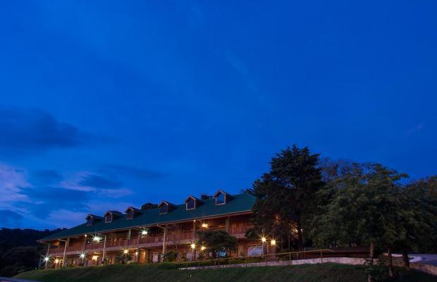 фото Hotel Heliconia изображение №26
