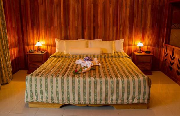 фото отеля Hotel Heliconia изображение №21
