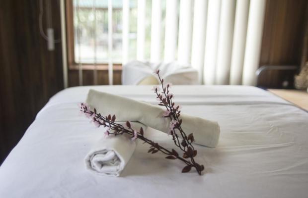 фото Hotel Heliconia изображение №10
