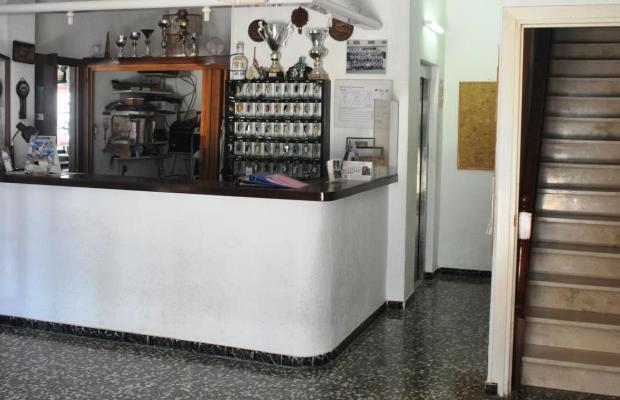 фото отеля Raco De'n Pepe изображение №21