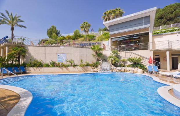 фото отеля Oasis Park Splash (ex. Serhs Oasis Park) изображение №1