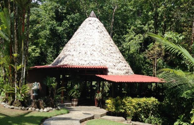 фото Casa Corcovado Jungle Lodge изображение №114