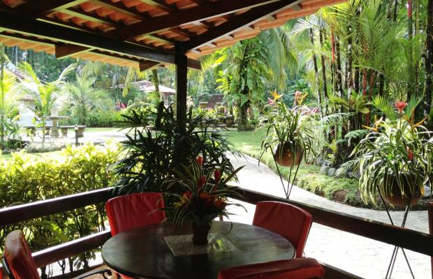 фотографии Casa Corcovado Jungle Lodge изображение №112