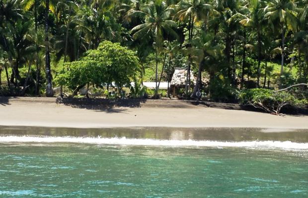 фото Casa Corcovado Jungle Lodge изображение №98