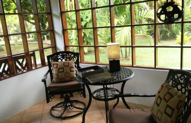 фотографии Casa Corcovado Jungle Lodge изображение №84