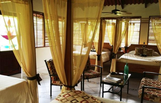 фото отеля Casa Corcovado Jungle Lodge изображение №65