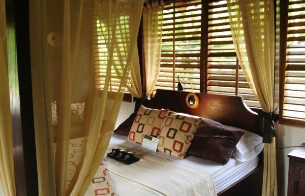фото отеля Casa Corcovado Jungle Lodge изображение №53