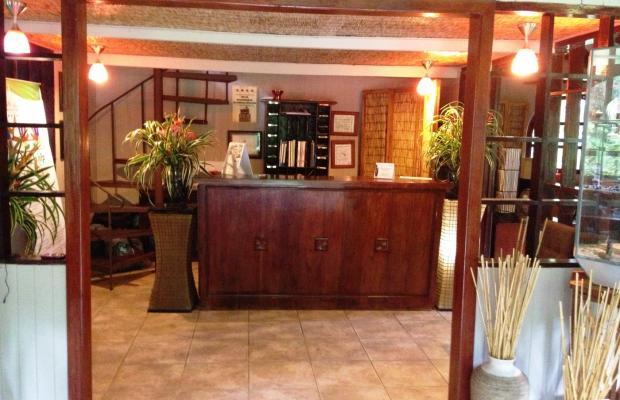 фотографии Casa Corcovado Jungle Lodge изображение №24