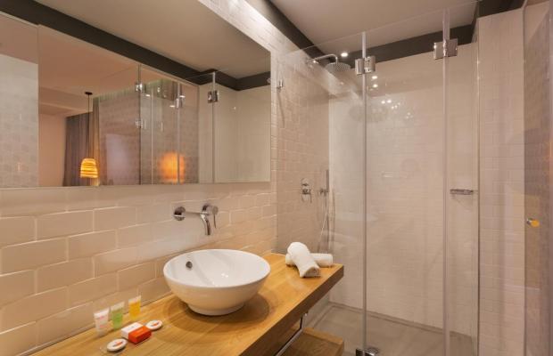 фотографии отеля Prima City Hotel Tel Aviv (еx. Atlas City Hotel) изображение №31