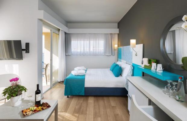 фотографии Prima City Hotel Tel Aviv (еx. Atlas City Hotel) изображение №12