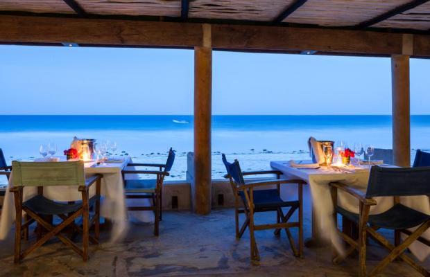 фотографии отеля Blue Marlin Beach изображение №31