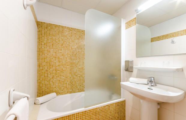 фотографии отеля Apartamentos Blancala изображение №19