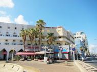 Golden Beach Hotel By Arcadia Hotels Chain (ех. Ambassador), 3*