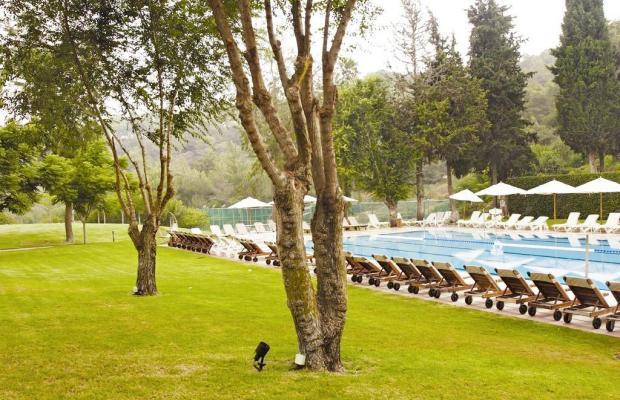 фотографии Carmel Forest Spa Resort by Isrotel Exclusive Collection изображение №36