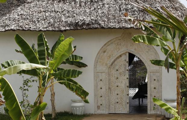 фотографии Msambweni Beach House изображение №20