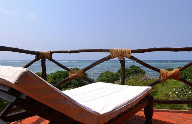 фото отеля Tijara Beach изображение №13