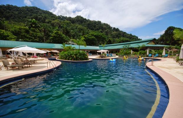 фото отеля Casa Roland Marina Resort изображение №1