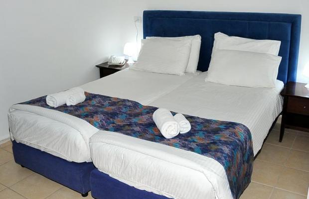 фото Hotel Eden изображение №2