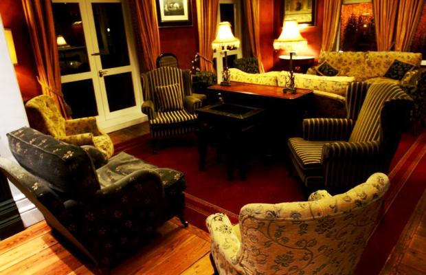 фото отеля Butlers Townhouse изображение №9