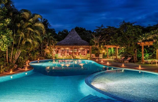 фото отеля Cala Luna изображение №1