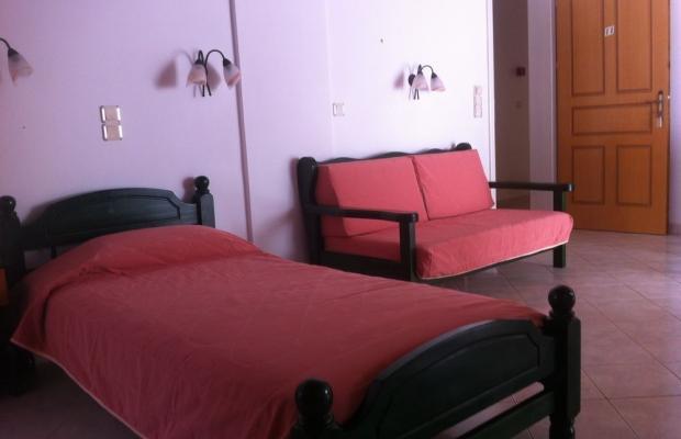 фото отеля Villa Bianca изображение №25