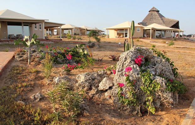 фото Watamu Bay Ora Resort изображение №14