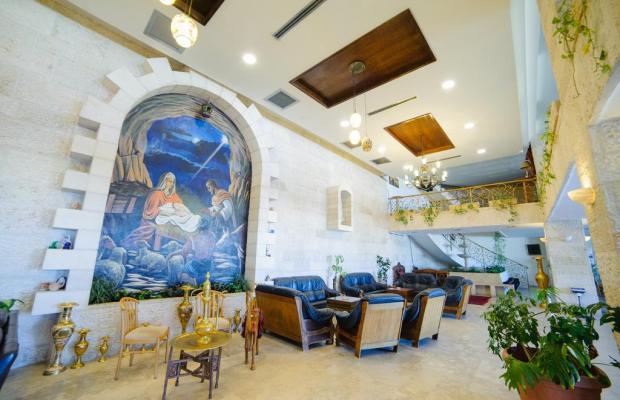 фото Bethlehem Hotel изображение №22
