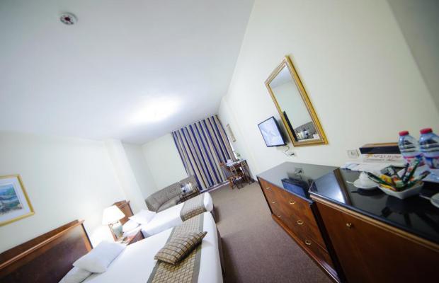 фотографии отеля Bethlehem Hotel изображение №19
