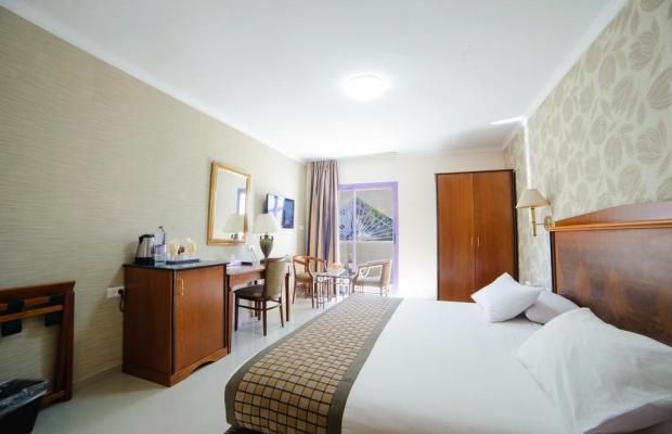 фото отеля Bethlehem Hotel изображение №5