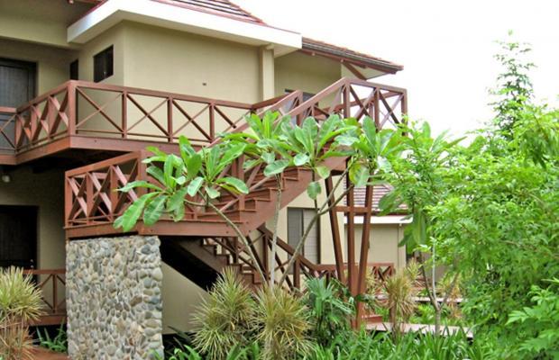 фото Kiana Resorts изображение №2