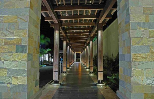 фотографии отеля Wyndham San Jose Herradura Hotel & Convention Center изображение №19