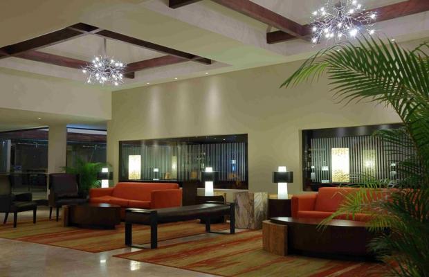 фотографии Wyndham San Jose Herradura Hotel & Convention Center изображение №16