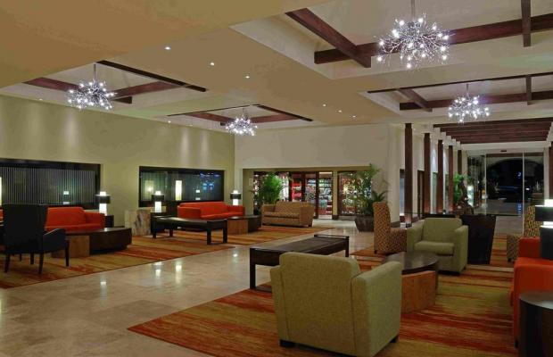 фотографии Wyndham San Jose Herradura Hotel & Convention Center изображение №12