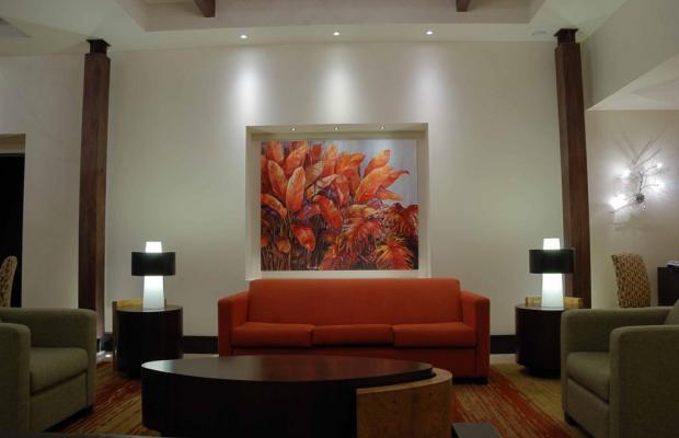 фотографии отеля Wyndham San Jose Herradura Hotel & Convention Center изображение №7